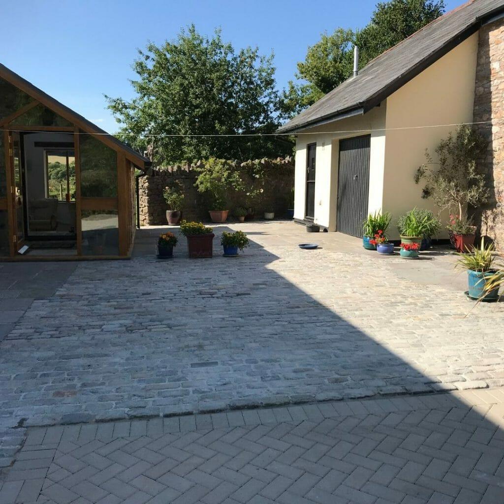block-driveway-plymouth