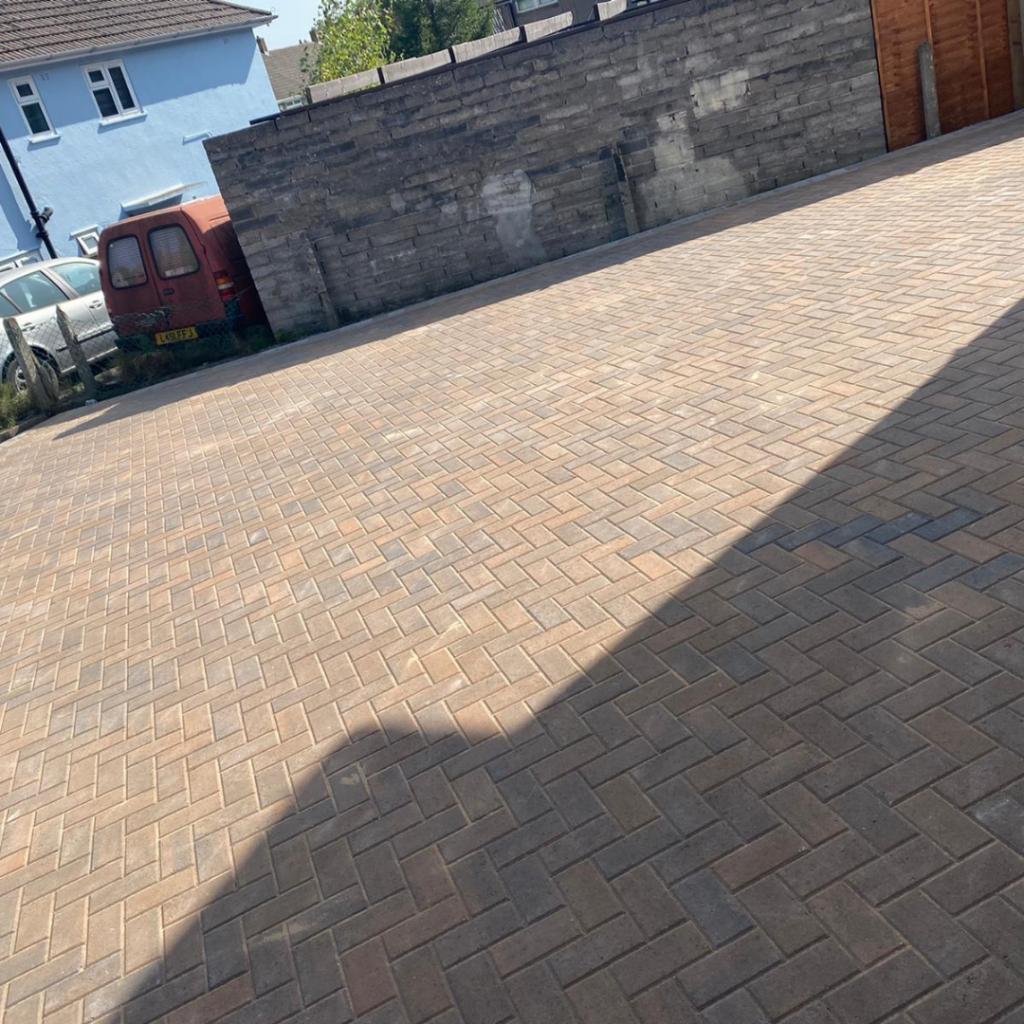block-paving-driveway-plymouth