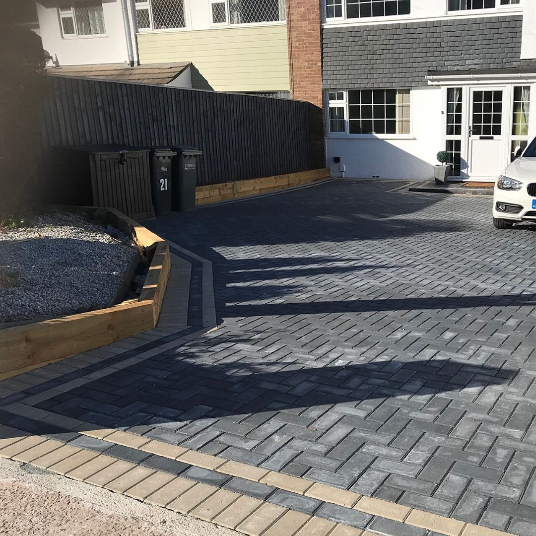 local-driveway-patio-landscaping-company-south-brent