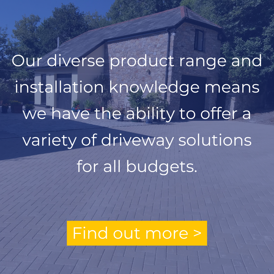 local-driveway-company-plymouth-newton-abbot-totnes-torbay