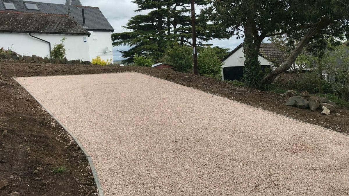local-gravel-driveway-company-plymouth-devon