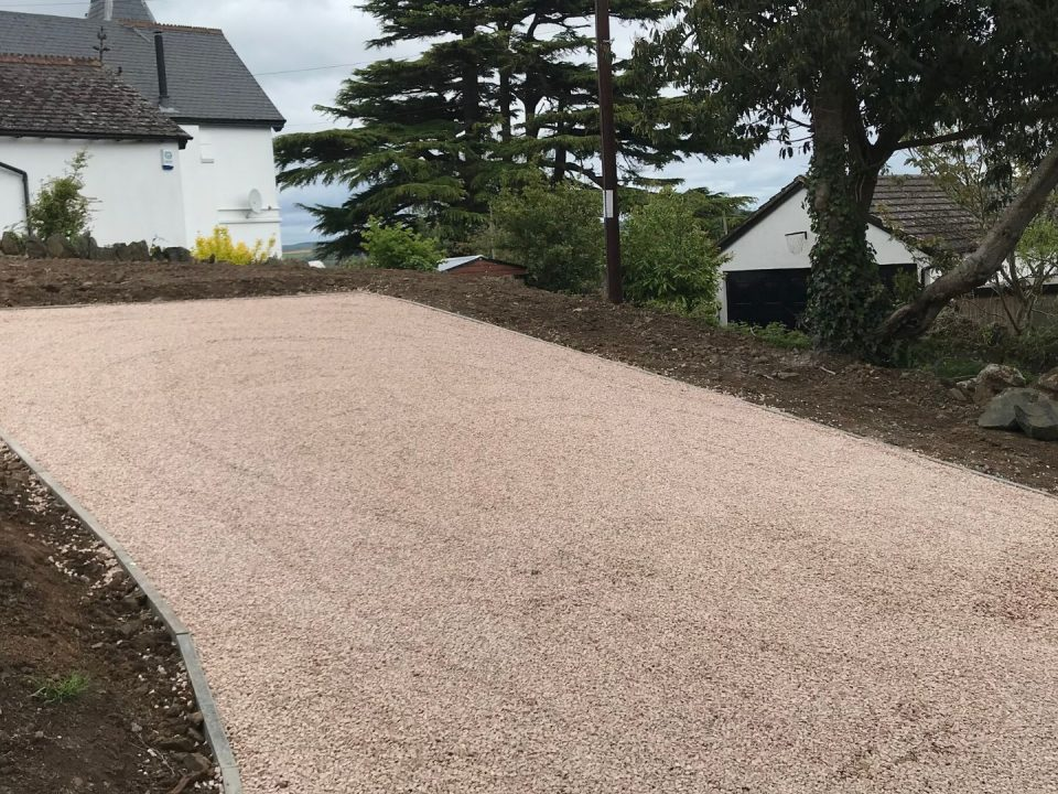 local-gravel-driveway-company-plymouth-devon
