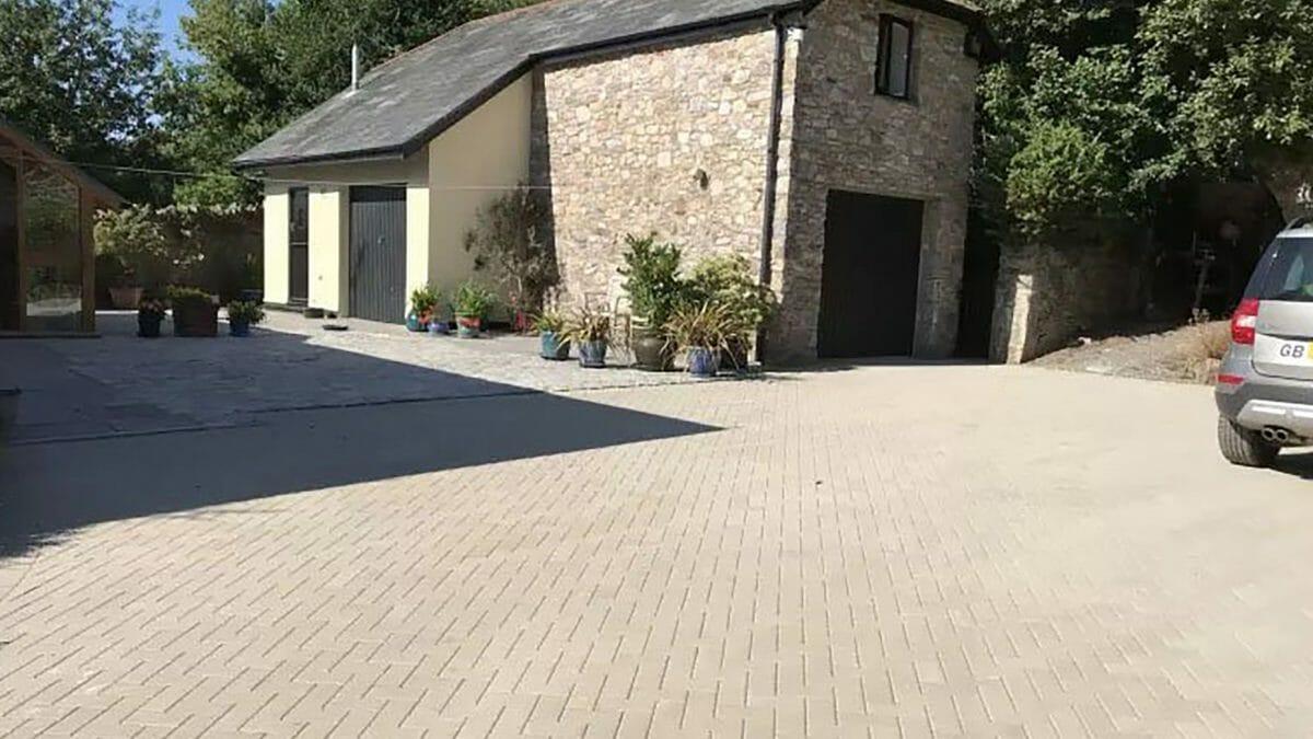 driveway-company-plymouth
