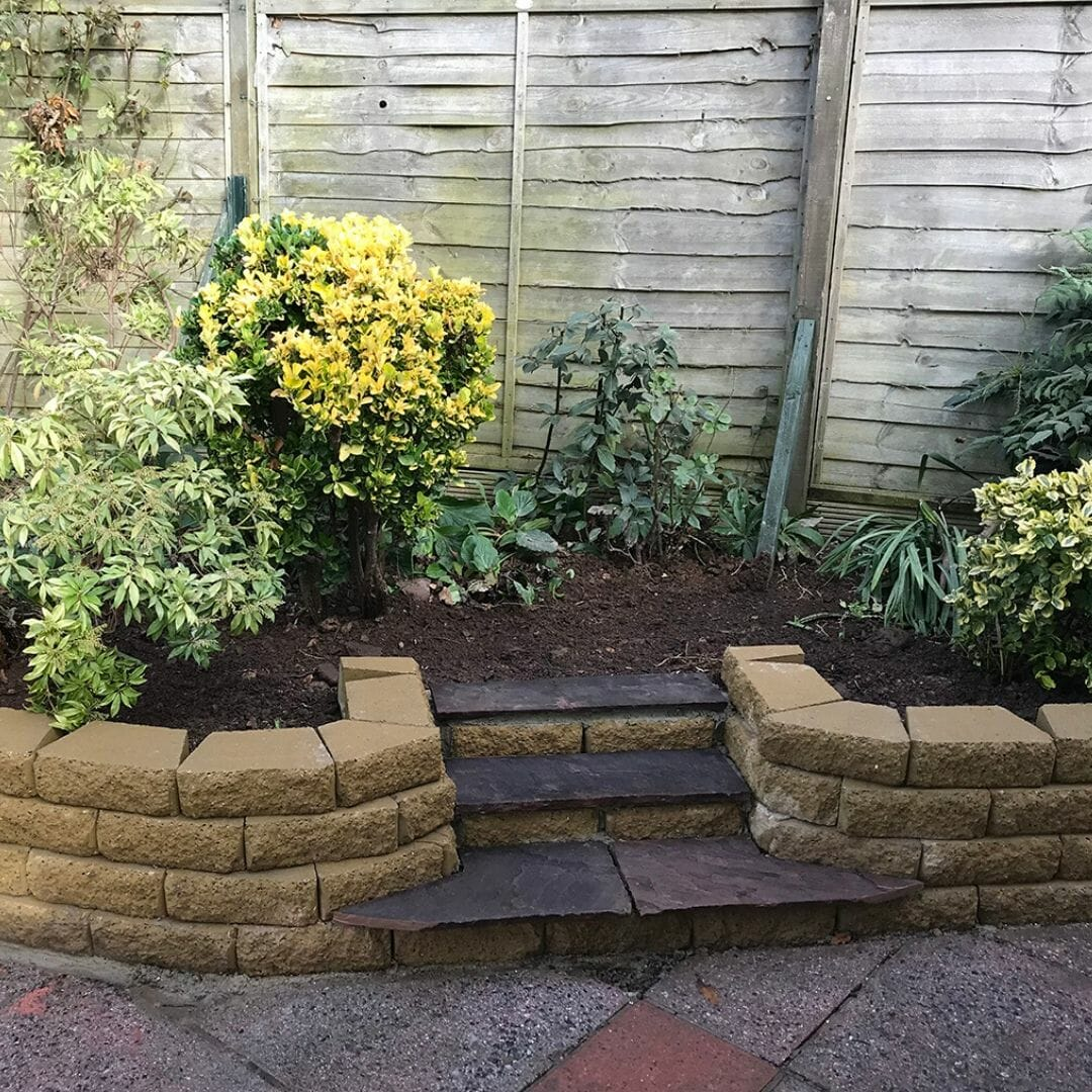 local-landscaping-company-plymouth-south-brent-newton-abbot-totnes-torbay