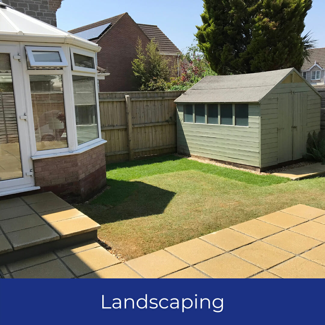 local-landscaping-company-plymouth-newton-abbot-totnes-torbay