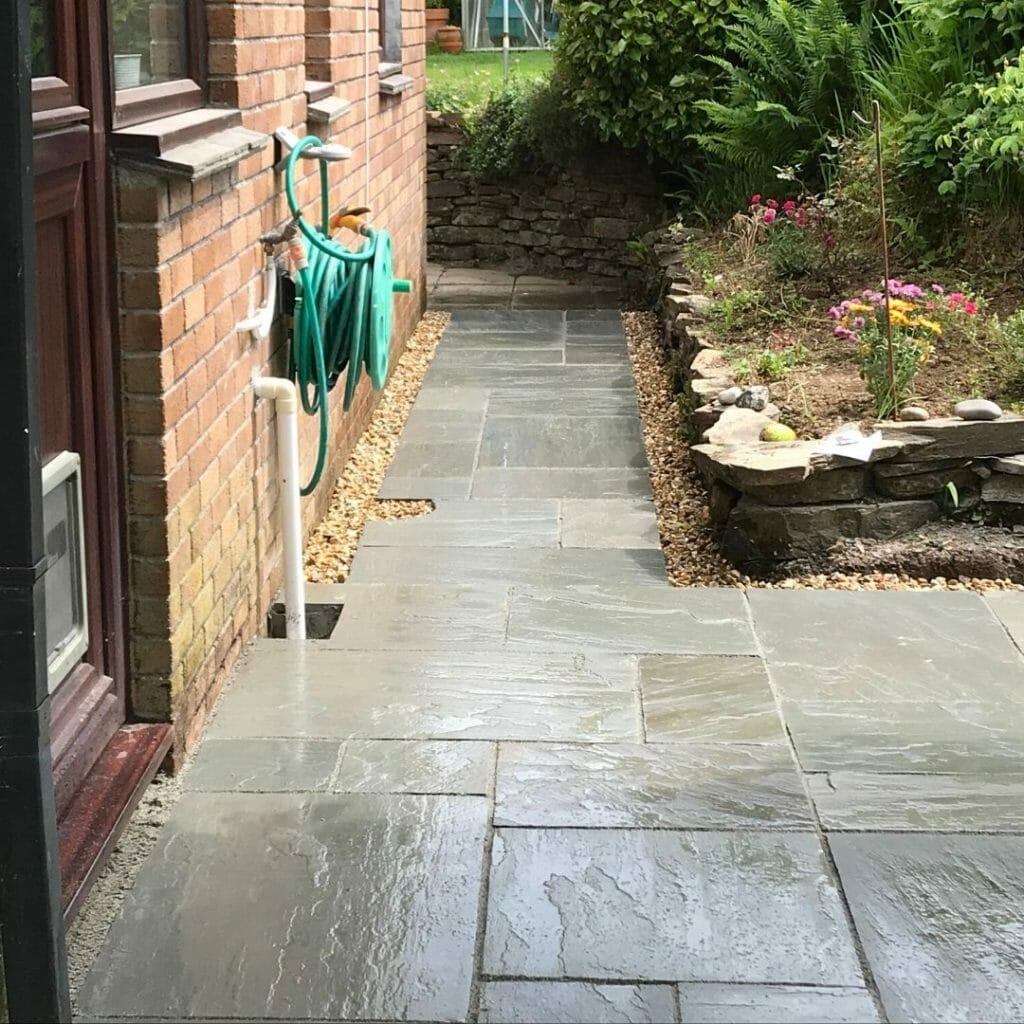 patio-installation-company-plymouth