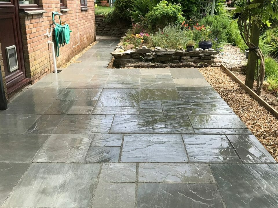 patio-installation-company-plymouth