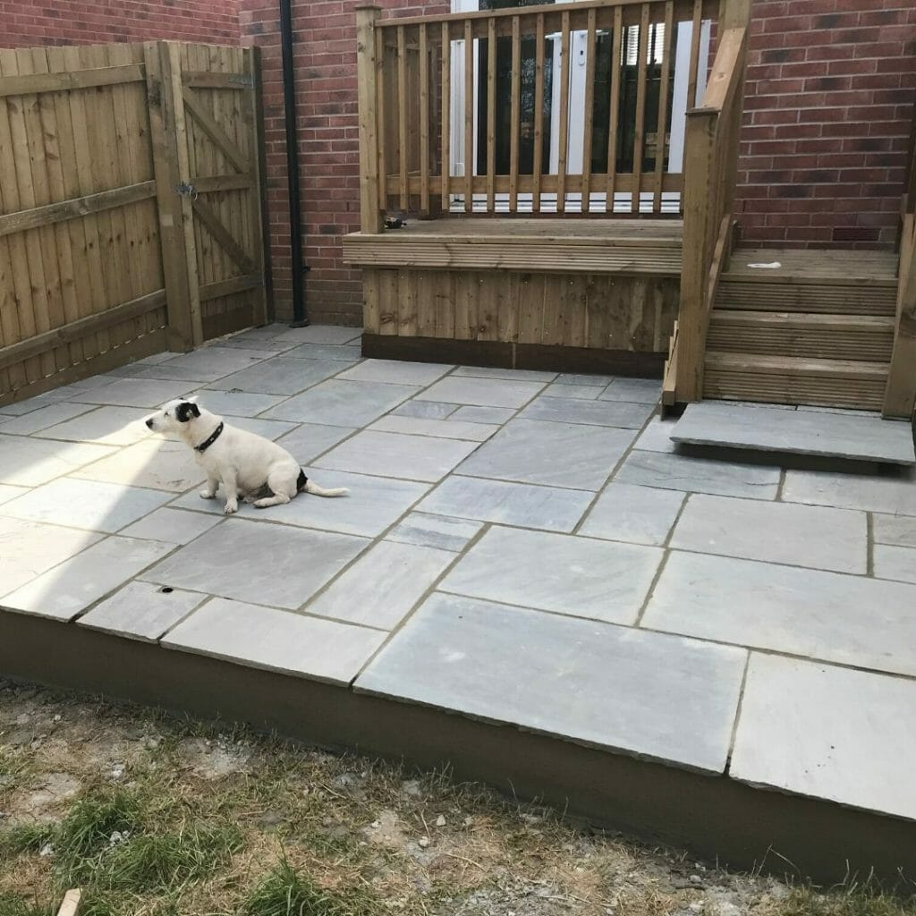 decking-patio-installation-company-plymouth
