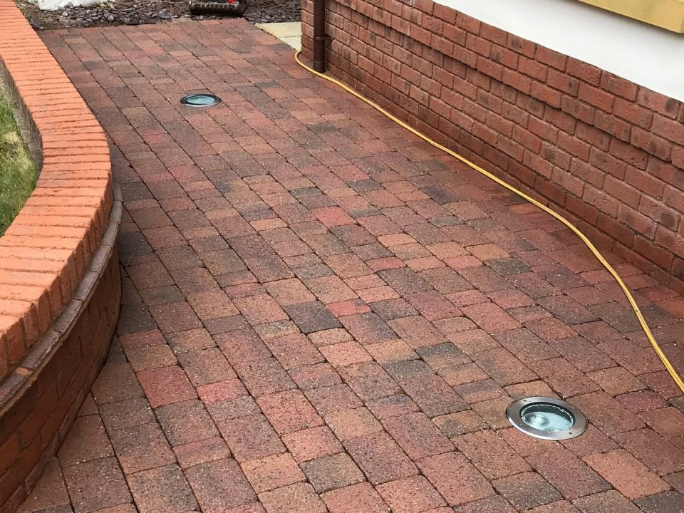 patio-installation-company-plymouth-devon