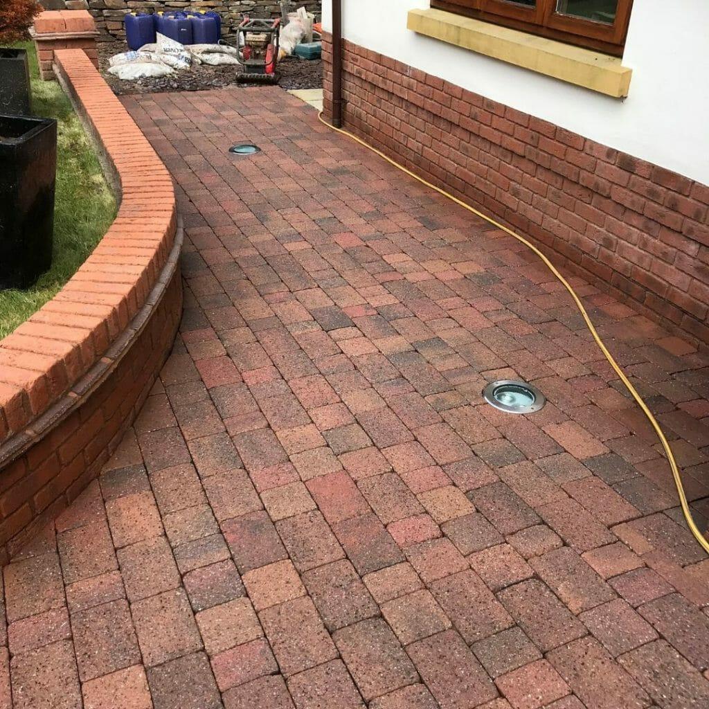 patio-installation-company-plymouth-devon
