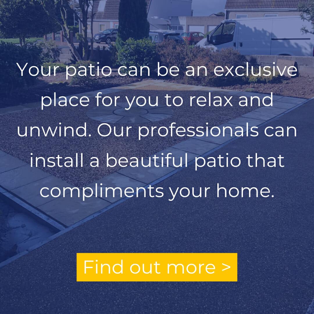 local-patio-company-plymouth-newton-abbot-totnes-torbay