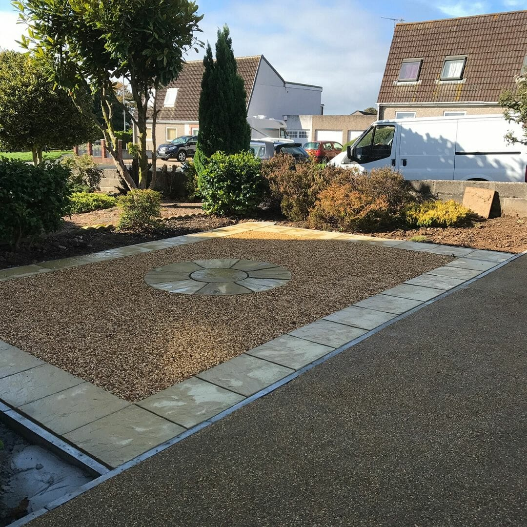 local-patio-company-plymouth-south-brent-newton-abbot-totnes-torbay