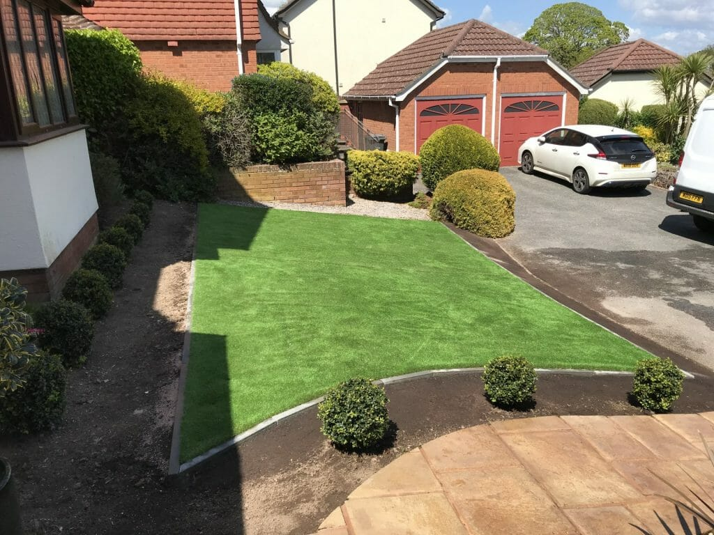 local-landscape-garden-company-plymouth
