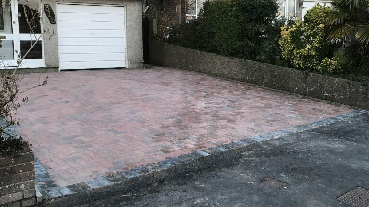 block-driveway-ivybridge