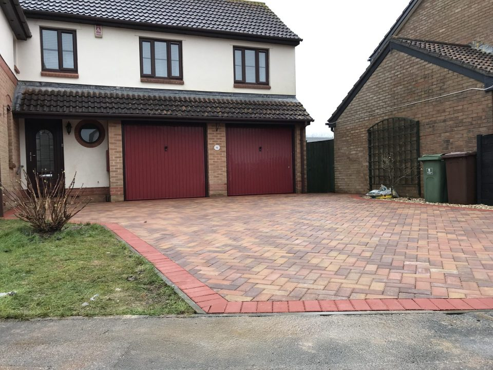 local-driveway-company-south-brent