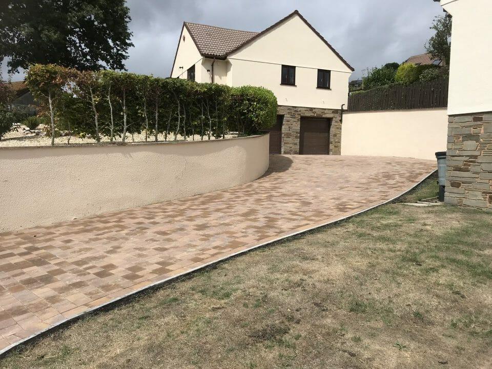 local-driveway-company-torquay