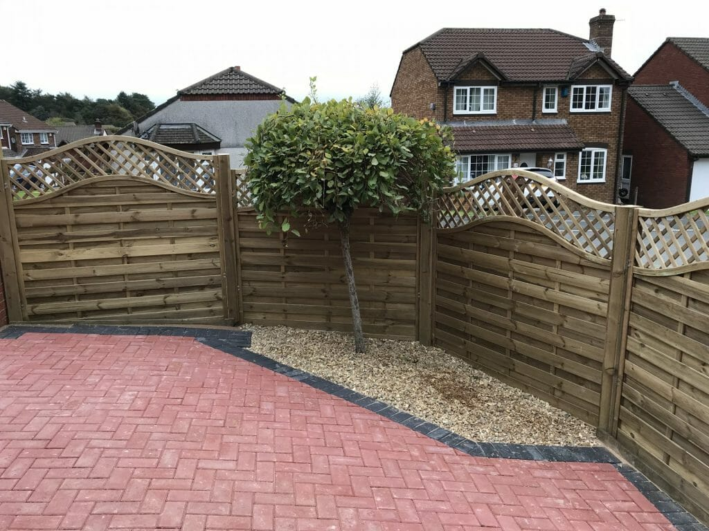 local-fencing-landscaping-company-plymouth