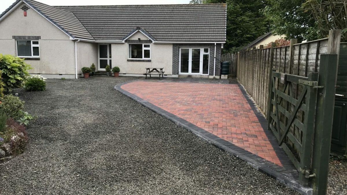 local-gravel-block-paving-driveway-company-plymouth