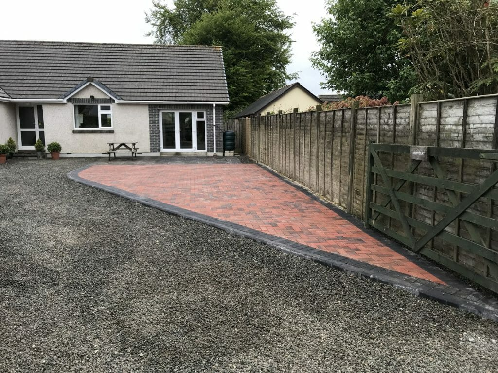 local-gravel-block-paving-driveway-company-plymouth