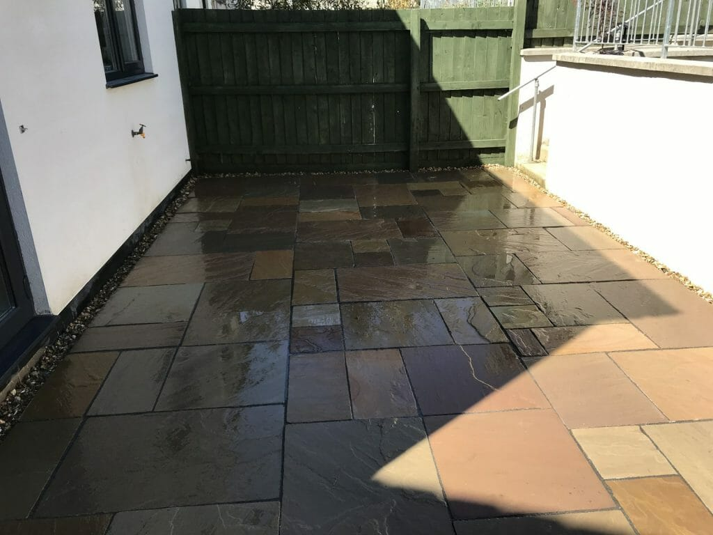 patio-installation-company-newton-abbot