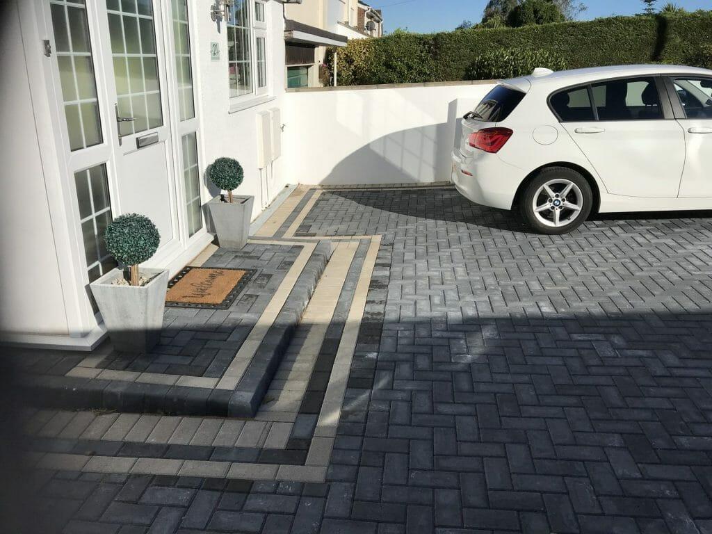 block-paving-company-brixham