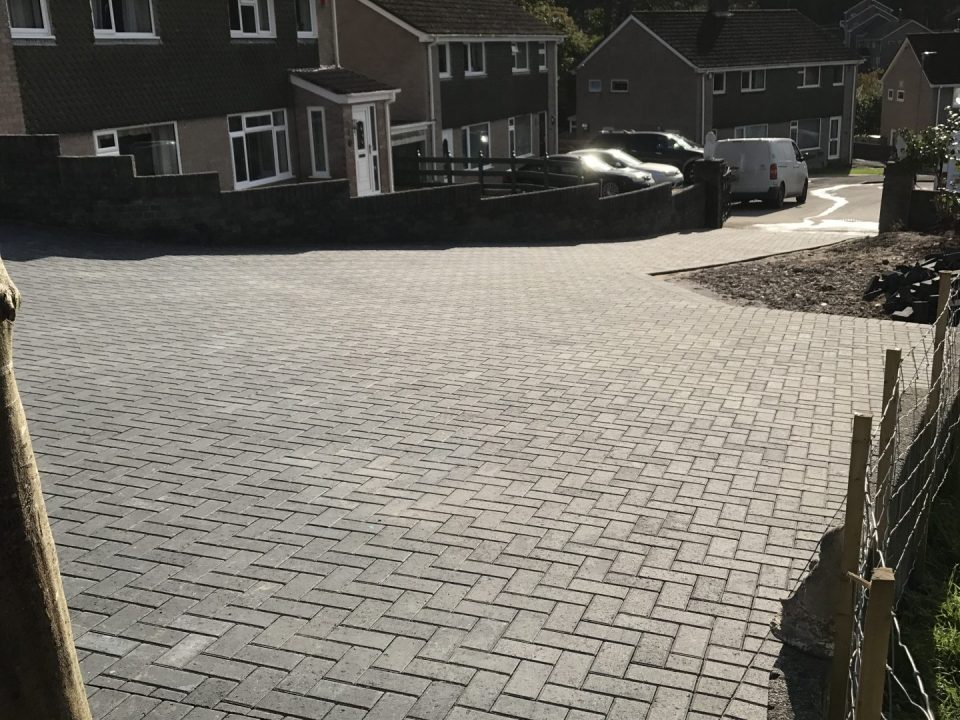 block-paving-company-plymouth-devon