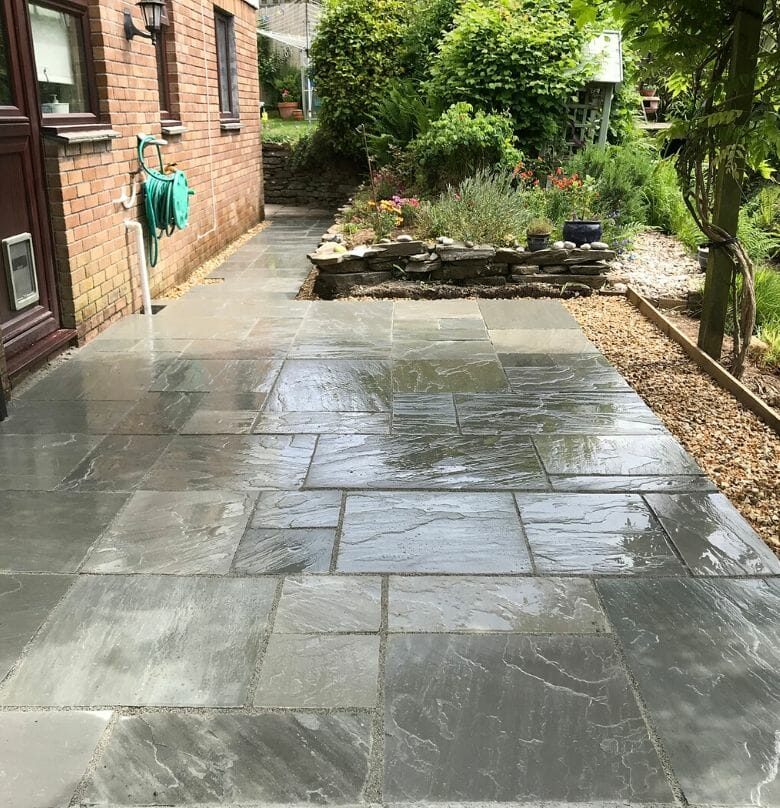 local-patio-company-plymouth