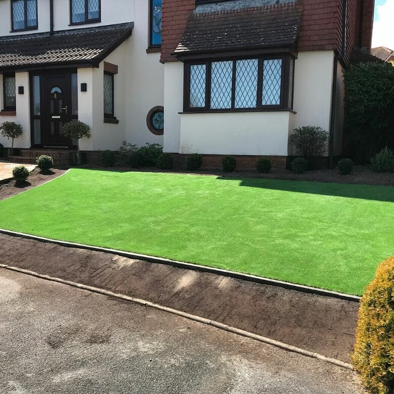 about-driveway-company-plymouth