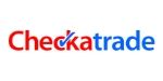 local-driveway-patio-landscaping-company-plymouth-checkatrade