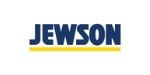 local-driveway-patio-landscaping-company-plymouth-jewson