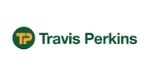 local-driveway-patio-landscaping-company-plymouth-travis-perkins