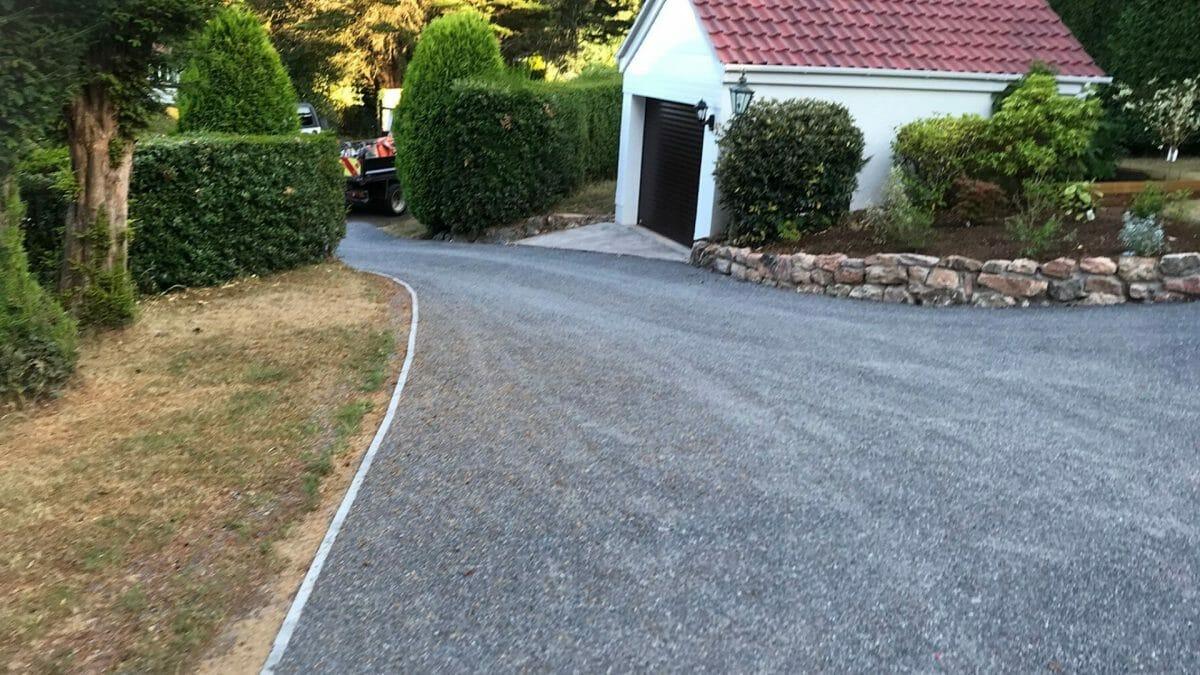 local-tarmac-driveway-company-plymouth-devon