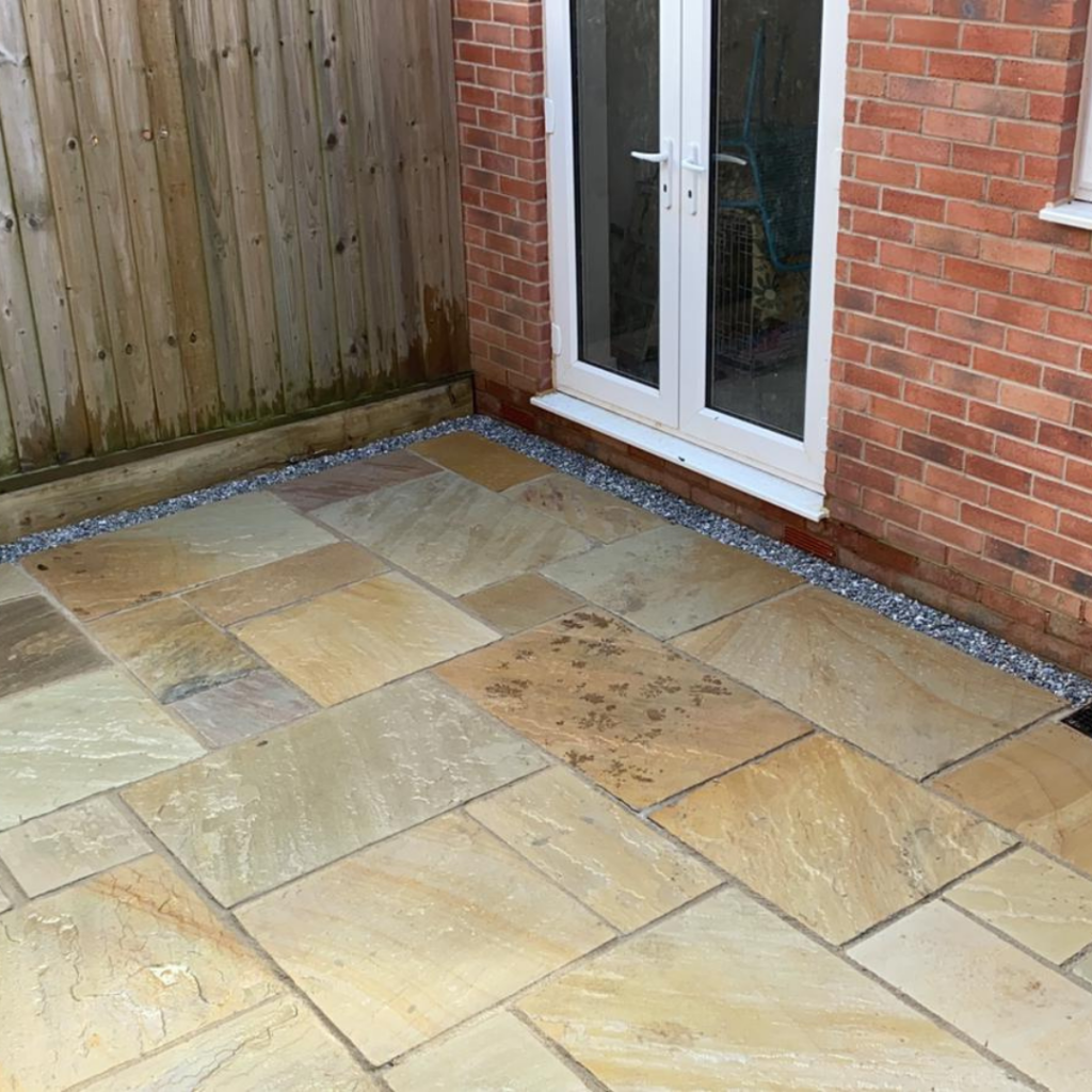 paving-and-driveway-in-paignton